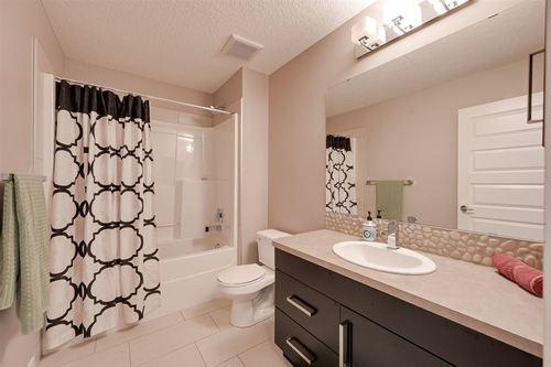 5431-bonaventure-avenue-griesbach-edmonton-22 at 5431 Bonaventure Avenue, Griesbach, Edmonton