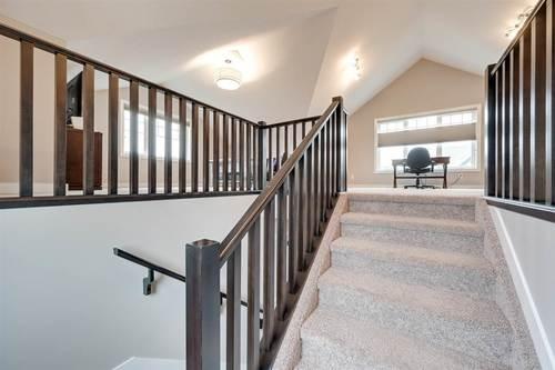 5431-bonaventure-avenue-griesbach-edmonton-23 at 5431 Bonaventure Avenue, Griesbach, Edmonton
