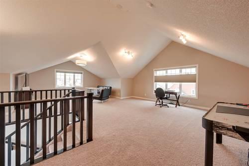 5431-bonaventure-avenue-griesbach-edmonton-24 at 5431 Bonaventure Avenue, Griesbach, Edmonton