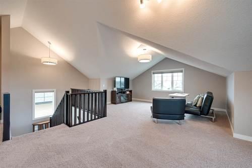 5431-bonaventure-avenue-griesbach-edmonton-25 at 5431 Bonaventure Avenue, Griesbach, Edmonton