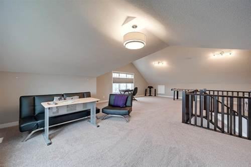 5431-bonaventure-avenue-griesbach-edmonton-26 at 5431 Bonaventure Avenue, Griesbach, Edmonton