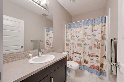 5431-bonaventure-avenue-griesbach-edmonton-28 at 5431 Bonaventure Avenue, Griesbach, Edmonton