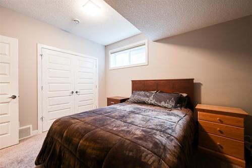 5431-bonaventure-avenue-griesbach-edmonton-29 at 5431 Bonaventure Avenue, Griesbach, Edmonton
