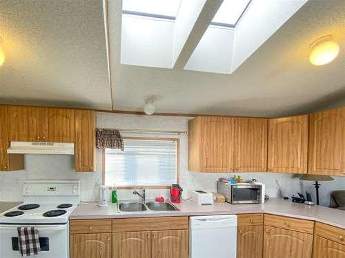 3206-lakewood-close-westview-village-edmonton-02 at 3206 Lakewood Close, Westview Village, Edmonton