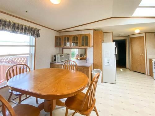 3206-lakewood-close-westview-village-edmonton-04 at 3206 Lakewood Close, Westview Village, Edmonton
