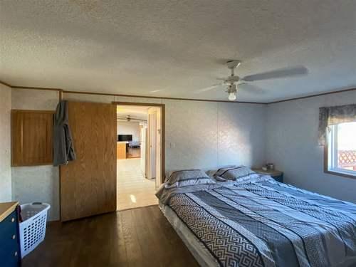 3206-lakewood-close-westview-village-edmonton-07 at 3206 Lakewood Close, Westview Village, Edmonton