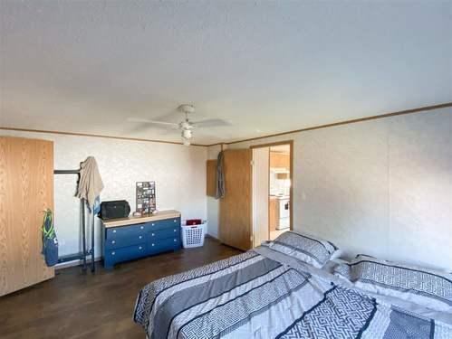3206-lakewood-close-westview-village-edmonton-08 at 3206 Lakewood Close, Westview Village, Edmonton