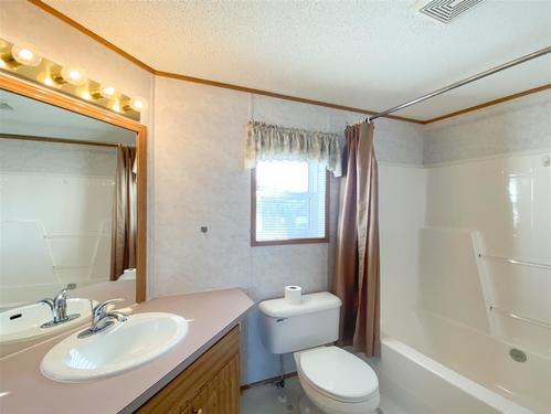 3206-lakewood-close-westview-village-edmonton-09 at 3206 Lakewood Close, Westview Village, Edmonton