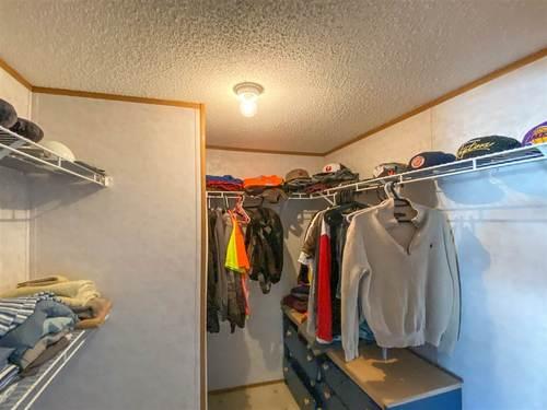 3206-lakewood-close-westview-village-edmonton-10 at 3206 Lakewood Close, Westview Village, Edmonton