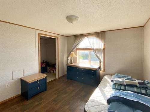 3206-lakewood-close-westview-village-edmonton-11 at 3206 Lakewood Close, Westview Village, Edmonton