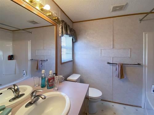 3206-lakewood-close-westview-village-edmonton-13 at 3206 Lakewood Close, Westview Village, Edmonton