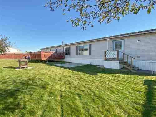 3206-lakewood-close-westview-village-edmonton-15 at 3206 Lakewood Close, Westview Village, Edmonton