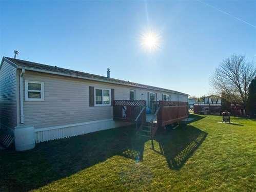 3206-lakewood-close-westview-village-edmonton-16 at 3206 Lakewood Close, Westview Village, Edmonton