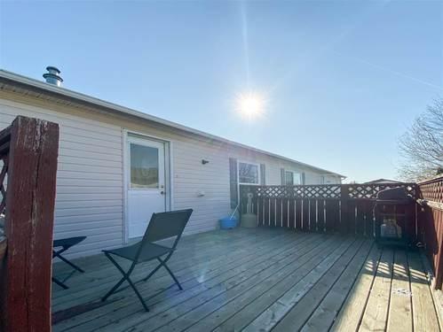 3206-lakewood-close-westview-village-edmonton-17 at 3206 Lakewood Close, Westview Village, Edmonton