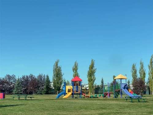 3206-lakewood-close-westview-village-edmonton-19 at 3206 Lakewood Close, Westview Village, Edmonton