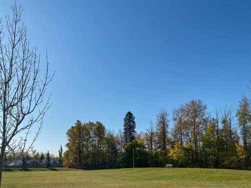 3206-lakewood-close-westview-village-edmonton-20 at 3206 Lakewood Close, Westview Village, Edmonton