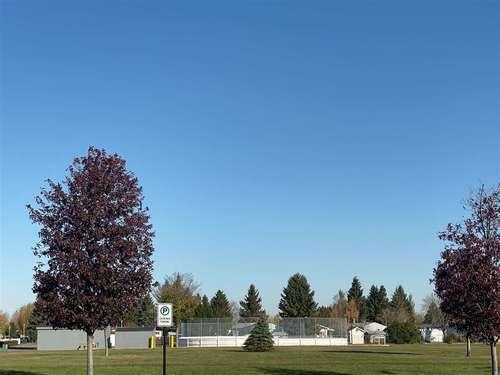 3206-lakewood-close-westview-village-edmonton-21 at 3206 Lakewood Close, Westview Village, Edmonton