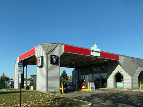 3206-lakewood-close-westview-village-edmonton-23 at 3206 Lakewood Close, Westview Village, Edmonton