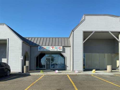 3206-lakewood-close-westview-village-edmonton-24 at 3206 Lakewood Close, Westview Village, Edmonton