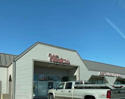 3206-lakewood-close-westview-village-edmonton-25 at 3206 Lakewood Close, Westview Village, Edmonton