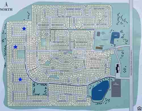 3206-lakewood-close-westview-village-edmonton-26 at 3206 Lakewood Close, Westview Village, Edmonton
