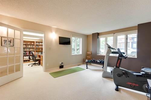 14011-101-avenue-glenora-edmonton-12 at 14011 101 Avenue, Glenora, Edmonton