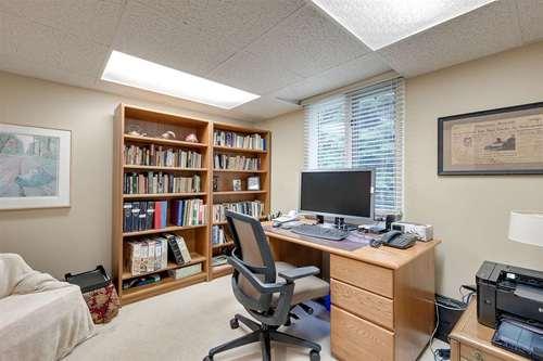 14011-101-avenue-glenora-edmonton-13 at 14011 101 Avenue, Glenora, Edmonton