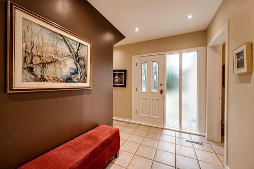 14011-101-avenue-glenora-edmonton-25 at 14011 101 Avenue, Glenora, Edmonton