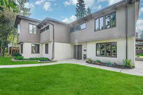 14011-101-avenue-glenora-edmonton-26 at 14011 101 Avenue, Glenora, Edmonton