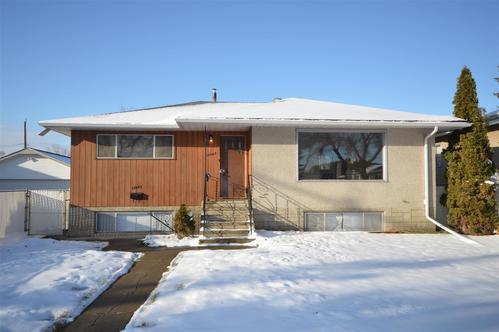 13042-101-street-lauderdale-edmonton-01 at 13042 101 Street, Lauderdale, Edmonton