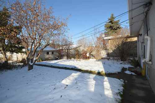 13042-101-street-lauderdale-edmonton-04 at 13042 101 Street, Lauderdale, Edmonton