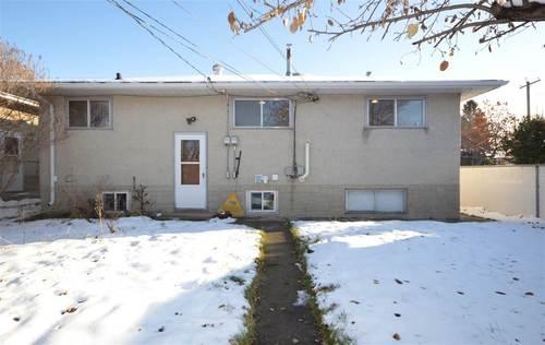 13042-101-street-lauderdale-edmonton-06 at 13042 101 Street, Lauderdale, Edmonton