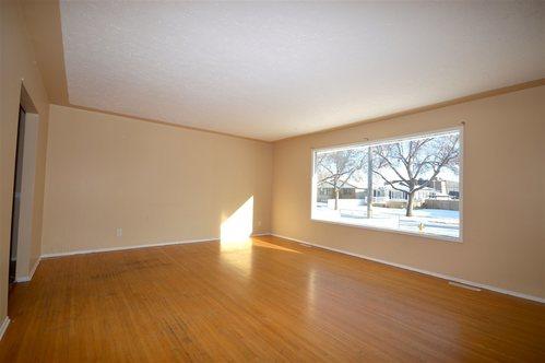 13042-101-street-lauderdale-edmonton-09 at 13042 101 Street, Lauderdale, Edmonton