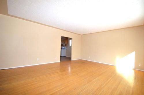 13042-101-street-lauderdale-edmonton-10 at 13042 101 Street, Lauderdale, Edmonton