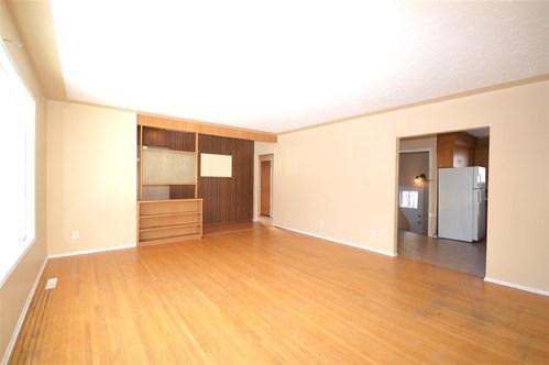 13042-101-street-lauderdale-edmonton-11 at 13042 101 Street, Lauderdale, Edmonton