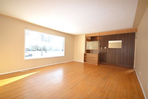 13042-101-street-lauderdale-edmonton-12 at 13042 101 Street, Lauderdale, Edmonton