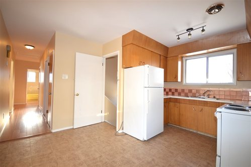 13042-101-street-lauderdale-edmonton-13 at 13042 101 Street, Lauderdale, Edmonton