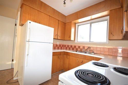 13042-101-street-lauderdale-edmonton-14 at 13042 101 Street, Lauderdale, Edmonton