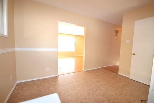 13042-101-street-lauderdale-edmonton-15 at 13042 101 Street, Lauderdale, Edmonton