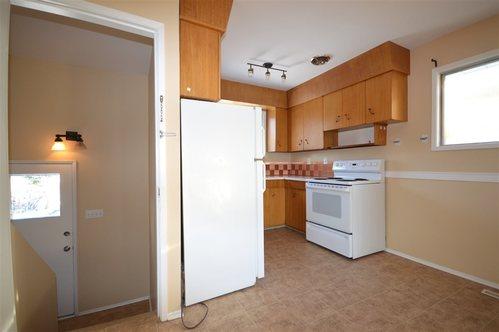 13042-101-street-lauderdale-edmonton-16 at 13042 101 Street, Lauderdale, Edmonton