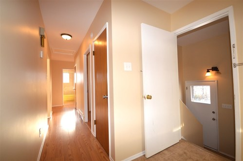13042-101-street-lauderdale-edmonton-17 at 13042 101 Street, Lauderdale, Edmonton
