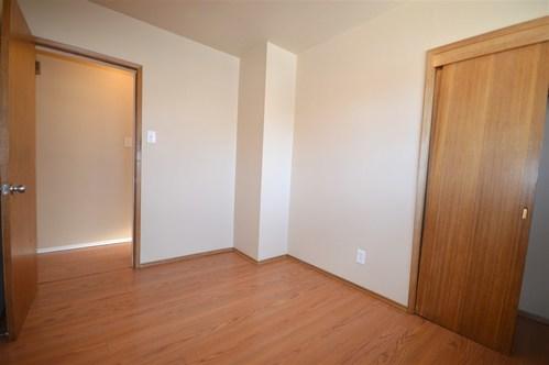 13042-101-street-lauderdale-edmonton-19 at 13042 101 Street, Lauderdale, Edmonton