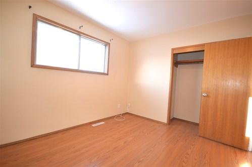 13042-101-street-lauderdale-edmonton-21 at 13042 101 Street, Lauderdale, Edmonton