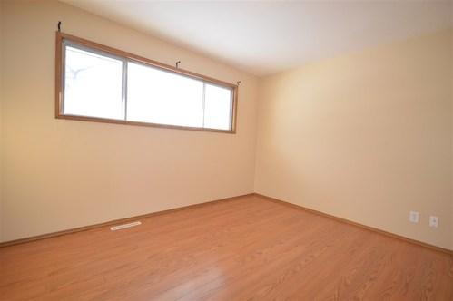 13042-101-street-lauderdale-edmonton-22 at 13042 101 Street, Lauderdale, Edmonton