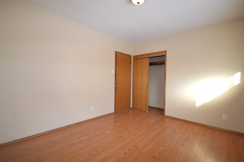 13042-101-street-lauderdale-edmonton-23 at 13042 101 Street, Lauderdale, Edmonton