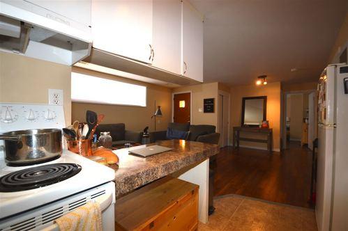 13042-101-street-lauderdale-edmonton-27 at 13042 101 Street, Lauderdale, Edmonton