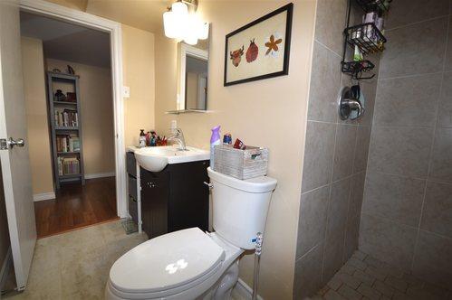 13042-101-street-lauderdale-edmonton-29 at 13042 101 Street, Lauderdale, Edmonton
