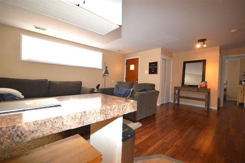 13042-101-street-lauderdale-edmonton-30 at 13042 101 Street, Lauderdale, Edmonton