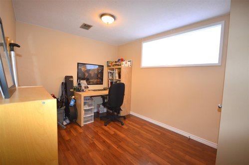 13042-101-street-lauderdale-edmonton-32 at 13042 101 Street, Lauderdale, Edmonton