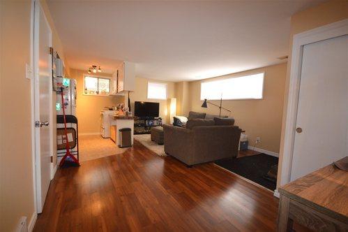 13042-101-street-lauderdale-edmonton-37 at 13042 101 Street, Lauderdale, Edmonton